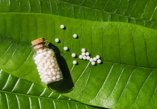 homeopathie-epernay-pharmacie-des-archers