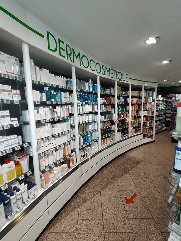 Interieur-Pharmacie-des-Archers