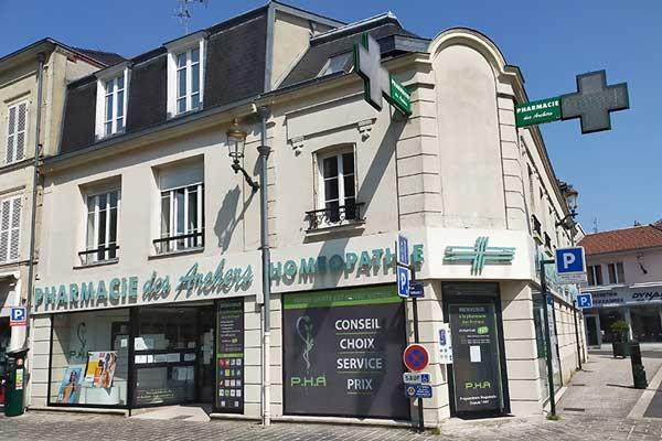 Interieur-Pharmacie-Ruelle